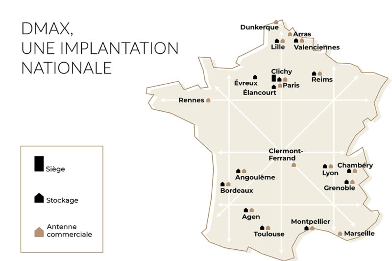 carte-france-DMAX-publication