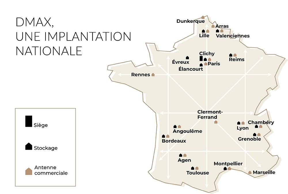 carte-france-DMAX-publication