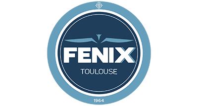 Fenix_Toulouse_dmax