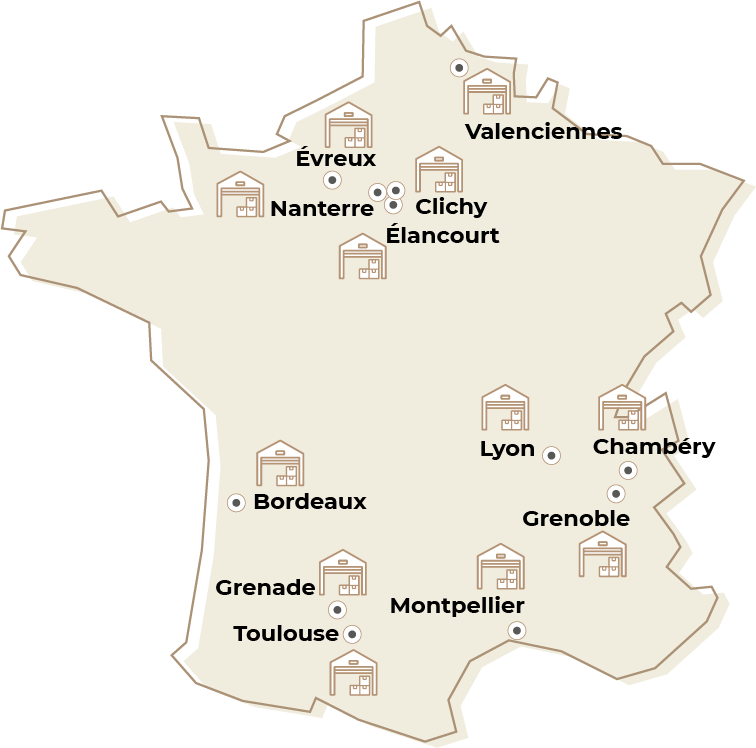 carte-france-DMAX-stockage-21-03-15