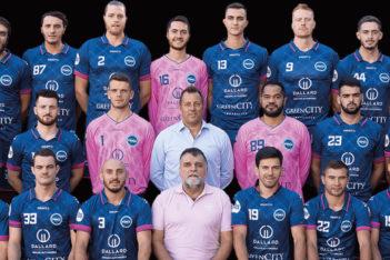 dmax-partenaire-officiel-fenix-toulouse-handball